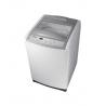Máy giặt lồng đứng Samsung 8.5 kg WA85M5120SG/SV