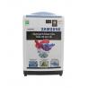 Máy giặt lồng đứng Samsung 8.5 kg WA85M5120SW/SV-Thế giới đồ