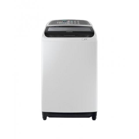 Máy giặt Samsung 10 kg WA10J5710SG/SV-Thế giới đồ gia dụng HMD