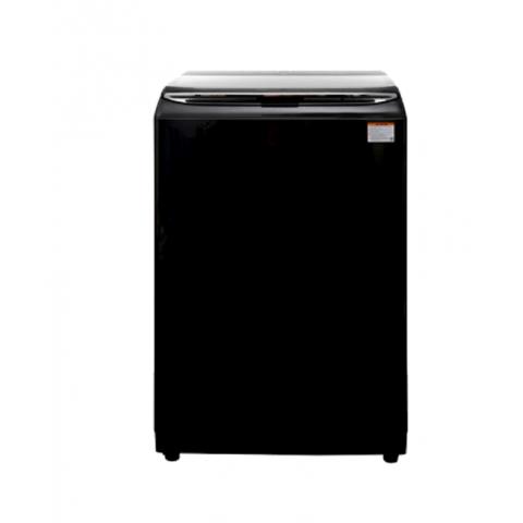 Máy giặt Samsung 18Kg WA18M8700GV/SV-Thế giới đồ gia dụng HMD