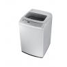 Máy giặt Samsung 7.2 kg WA72H4000SG/SV-Thế giới đồ gia dụng HMD