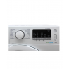 Máy Giặt Samsung 7.5 Kg WW75K5210US/SV-Thế giới đồ gia dụng HMD