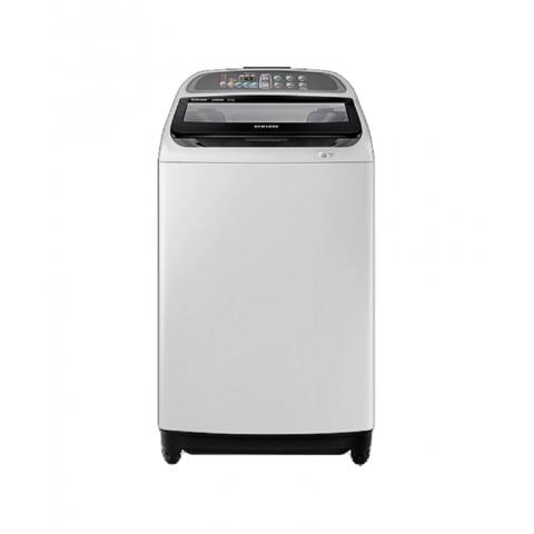 Máy giặt Samsung 8.5 kg WA85J5712SG/SV-Thế giới đồ gia dụng HMD