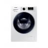Máy giặt Samsung Inverter 8.5 Kg WW85K54E0UW/SV