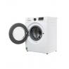Máy Giặt SAMSUNG 9.0 KG WW90J54E0BW/SV-Thế giới đồ gia dụng HMD