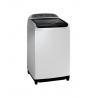 Máy giặt Samsung 9 Kg WA90J5710SG/SV