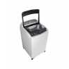 Máy giặt Samsung 9 Kg WA90J5710SG/SV-Thế giới đồ gia dụng HMD