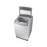 Máy giặt Samsung 9 KG WA90M5120SG/SV-Thế giới đồ gia dụng HMD