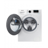 Máy giặt Samsung 9 kg WW90K54E0UW/SV-Thế giới đồ gia dụng HMD