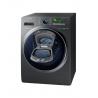 Máy giặt Samsung AddWash Inverter 12 Kg WW12K8412OX/SV