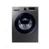 Máy giặt Samsung AddWash Inverter 8.5 kg WW85K54E0UX/SV-Thế