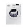 Máy giặt Samsung AddWash Inverter 8 kg WW80K5233YW/SV-Thế giới