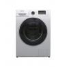 Máy giặt Samsung AddWash Inverter 8 kg WW80K5410US/SV-Thế giới