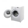 Máy giặt Samsung AddWash Inverter 9 kg WW90K5233WW/SV-Thế giới