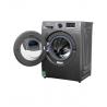 Máy giặt Samsung Addwash Inverter 9 kg WW90K54E0UX/SV-Thế giới