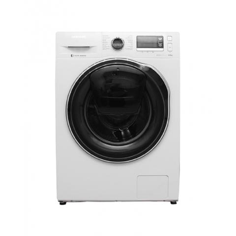 Máy giặt Samsung AddWash Inverter 9 kg WW90K6410QW/SV-Thế giới