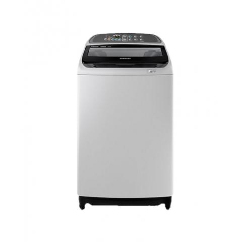 Máy giặt Samsung Inverter 10.5 kg WA10J5750SG/SV-Thế giới đồ
