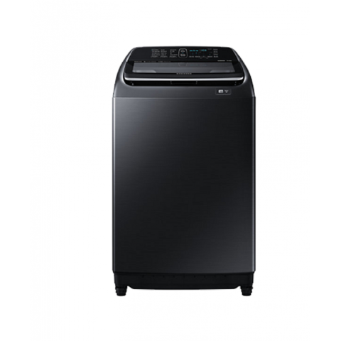 Máy giặt Samsung Inverter 14 kg WA14N6780CV/SV-Thế giới đồ gia