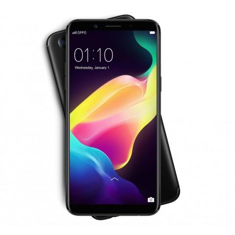 Điện thoại Oppo F5 6GB-Thế giới đồ gia dụng HMD