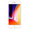 Điện thoại Iphone 8 Plus 256GB - Hàng nhập khẩu-Thế giới đồ gia