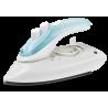 Bàn Ủi Hơi Nước Bluestone SIB-3815B-Thế giới đồ gia dụng HMD
