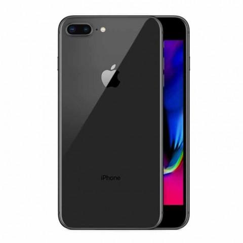 Điện thoại Iphone 8 Plus 64GB - Hàng nhập khẩu-Thế giới đồ gia