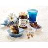 Bơ phỉ hữu cơ Rigoni (270 g)-Thế giới đồ gia dụng HMD