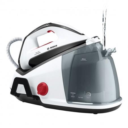 Bàn là chuyên dụng Bosch Series 6 EasyComfort TDS6040