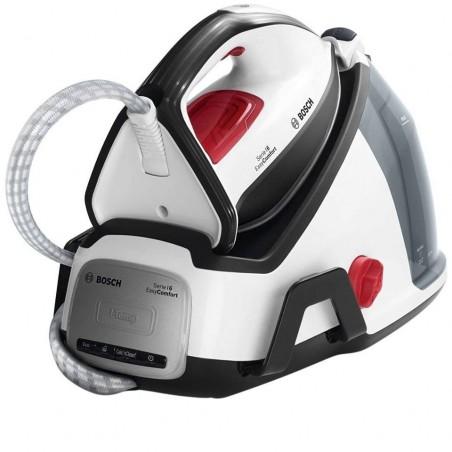 Bàn là hơi nước chuyên dụng Bosch EasyComfort Series 6 TDS6040