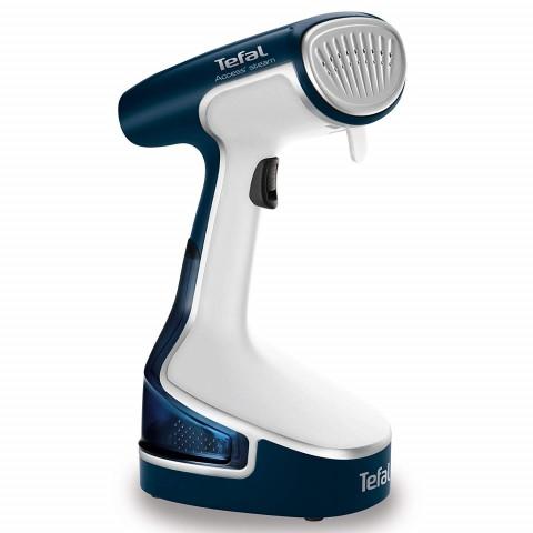 Bàn là hơi nước cầm tay Tefal DR8085-Thế giới đồ gia dụng HMD