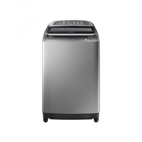 Máy giặt Samsung Inverter 16 kg WA16J6750SP/SV-Thế giới đồ gia