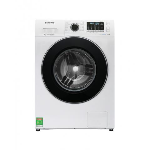 Máy giặt Samsung Inverter 8 Kg WW80J54E0BW/SV-Thế giới đồ gia