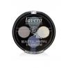 Phấn mắt 09 hữu cơ Lavera