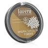 Phấn mắt 4 màu 03 hữu cơ Lavera-Thế giới đồ gia dụng HMD
