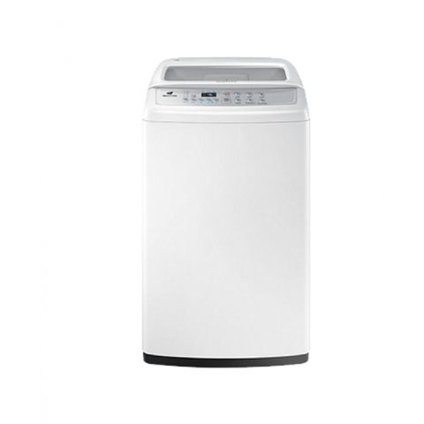 Máy giặt Samsung WA72H4000SW/SV 7.2kg-Thế giới đồ gia dụng HMD