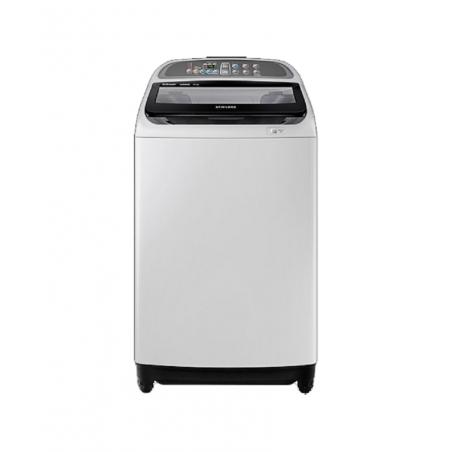 Máy giặt SamSung WA85J5711SG (8.5kg) – Xám