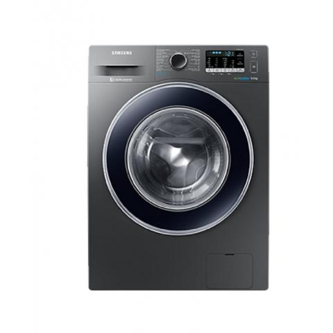 Máy Giặt Samsung WW90J54E0BX/SV – 9kg-Thế giới đồ gia dụng HMD