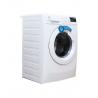 Máy giặt Electrolux 7,5 Kg EWF85743-Thế giới đồ gia dụng HMD