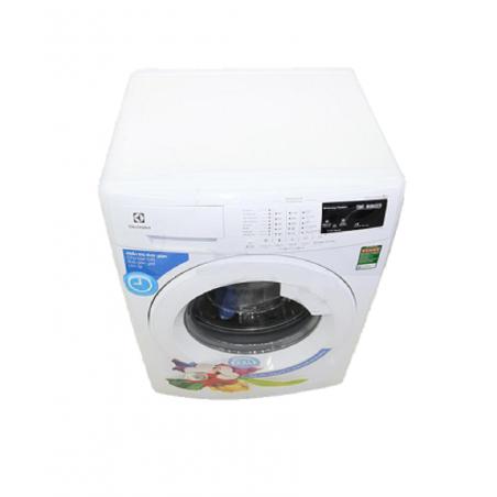 Máy giặt Electrolux 8 kg EWF12843-Thế giới đồ gia dụng HMD