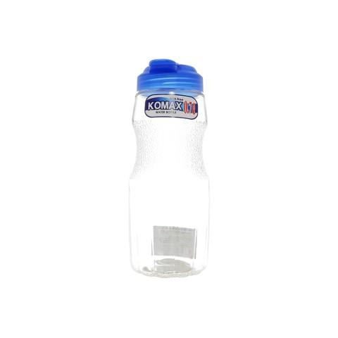 Bình nước Komax 700mL-Thế giới đồ gia dụng HMD
