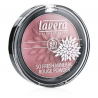 Phấn má hồng 02 hữu cơ Lavera