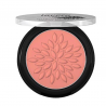 Phấn má hồng 01 hữu cơ Lavera