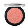 Phấn má hồng 01 hữu cơ Lavera-Thế giới đồ gia dụng HMD