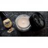 Phấn khoáng ko màu hữu cơ Lavera (8g)-Thế giới đồ gia dụng HMD