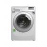Máy giặt Electrolux 9.0 Kg EWF12944-Thế giới đồ gia dụng HMD