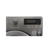 Máy Giặt Electrolux Inverter 9KG EWF12938S-Thế giới đồ gia dụng