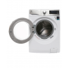 Máy giặt Electrolux Inverter 10.0 kg EWF14023-Thế giới đồ gia
