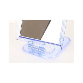 Gương Inpouch cỡ nhỏ-Thế giới đồ gia dụng HMD