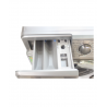Máy giặt Electrolux Inverter 10 kg EWF14023S-Thế giới đồ gia