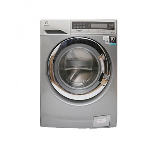 Máy giặt Electrolux Inverter 11 kg EWF14113S-Thế giới đồ gia